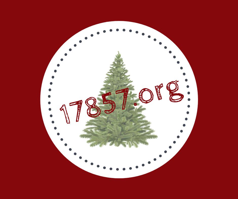 17857.org